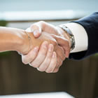 Eliminate unnecessary negotiations
