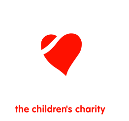 B.I.C Supporting the Variety Children's Charity